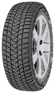 michelin_X-Ice_north3